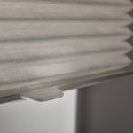 Shop Honeycomb Window Shades