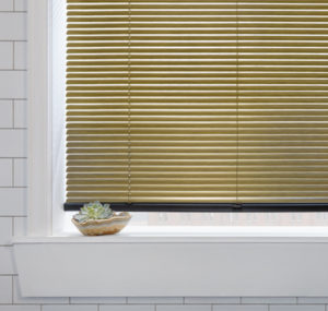 Aluminum Blinds Motorized