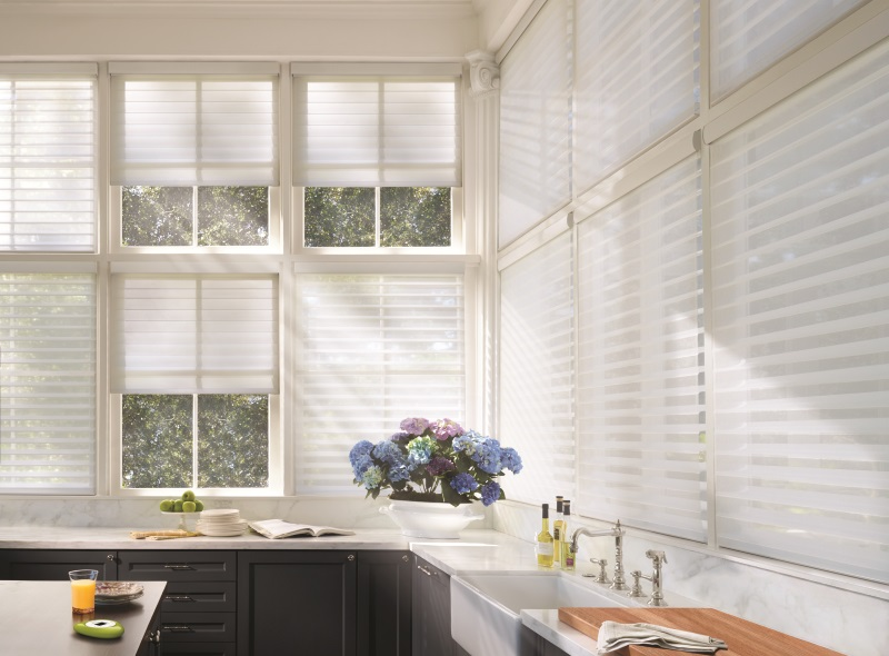 Window Treatments Buffalo Grove, IL