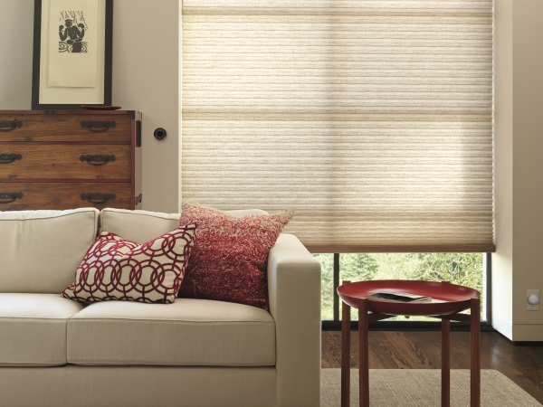 Cellular Shades Lake Forest, IL
