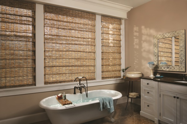 Window Treatments for Sale Mequon, WI